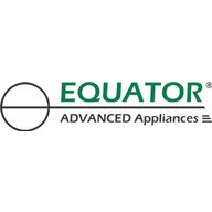 Equator-Midea coupons