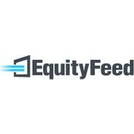 EquityFeed coupons