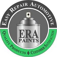 ERA Paints coupons