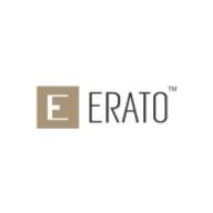 Erato Audio coupons