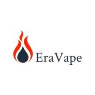 EraVape.com coupons