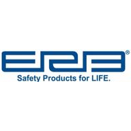 ERB Safety coupons