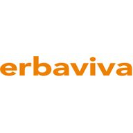 Erbaviva coupons