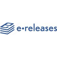 eReleases coupons