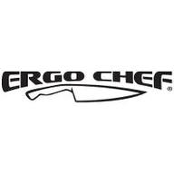 Ergo Chef coupons