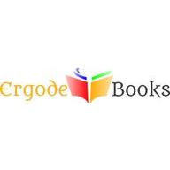Ergode Books coupons