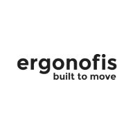 ergonofis coupons