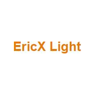 EricX Light coupons