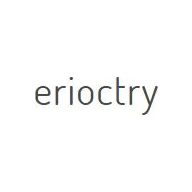 erioctry coupons