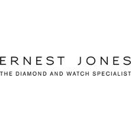 Ernest Jones coupons
