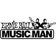 Ernie Ball Music Man coupons