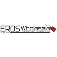 Eros coupons