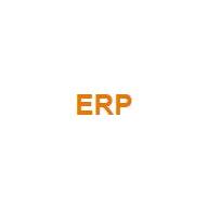 ERP coupons
