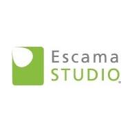 Escama Studio coupons