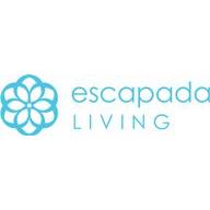 Escapada Living coupons