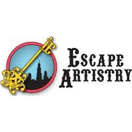Escape Artistry coupons