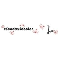 eScooterScooter  coupons