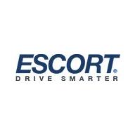 Escort Radar coupons