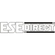 ESE Direct coupons