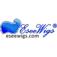 eseewigs coupons