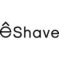 eShave coupons
