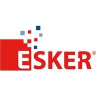 ESKER coupons