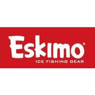 Eskimo coupons