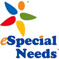 ESpecial Needs coupons