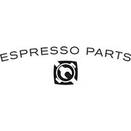 Espresso Parts coupons