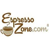 Espresso Zone coupons