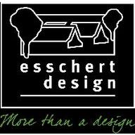 Esschert Design USA coupons