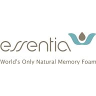 Essentia Group coupons
