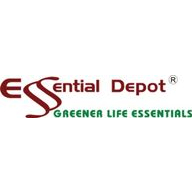 Essential Depot coupons