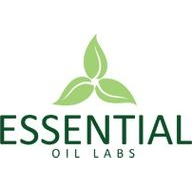 Essential Oil Labs coupons