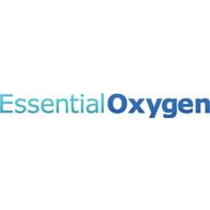 Essential Oxygen coupons