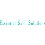 Essential Skin Solutions coupons