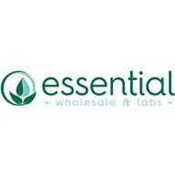 Essential Wholesale & Labs coupons