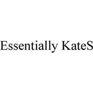 Essentially KateS coupons