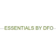 Essentials by DFO coupons