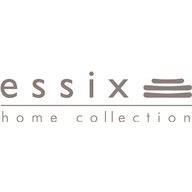 Essix coupons