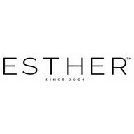 Esther coupons