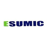 ESUMIC coupons