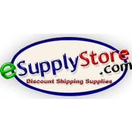 ESUPPLYSTORE coupons