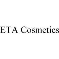 ETA Cosmetics coupons