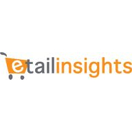 Etailinsights coupons