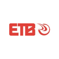 ETB Fit coupons