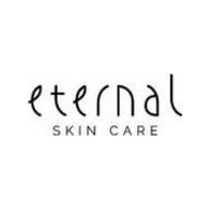 Eternal Skin Care coupons