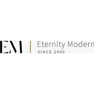 Eternity Modern coupons