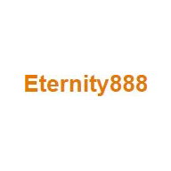 Eternity888 coupons