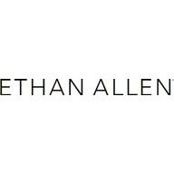 Ethan Allen coupons